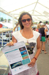 Fernanda Saleme