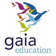 gaia-edu-new-logo