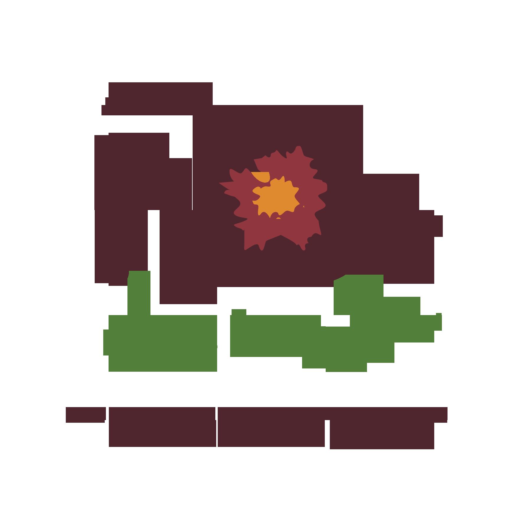 logotipo-flor-da-mata
